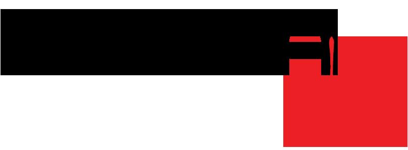 Thanaplus